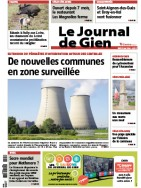 Le Journal de Gien