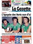 La Gazette de la Haute-Loire