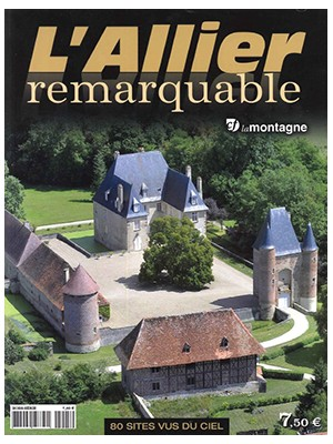 L'Allier remarquable