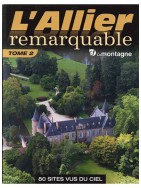 L'Allier remarquable 2
