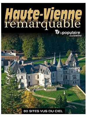 Haute-Vienne remarquable
