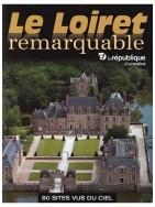 Le Loiret remarquable