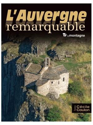 L'Auvergne remarquable