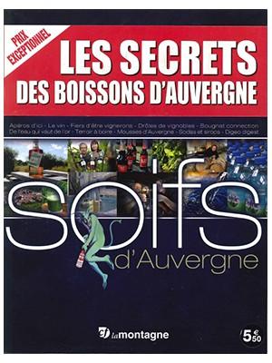 Soif d'Auvergne