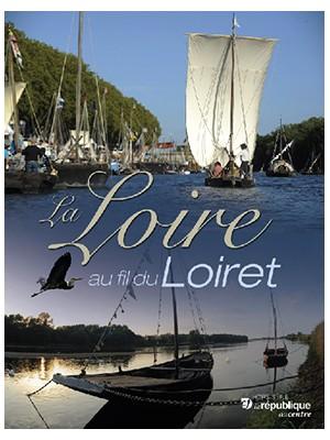 La Loire au fil du Loiret