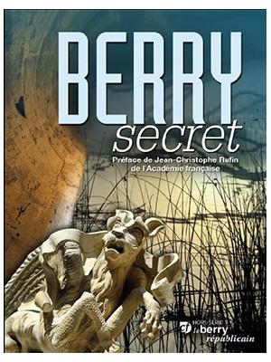 Berry secret