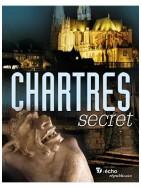 Chartres secret