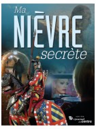 Ma Nièvre secrète