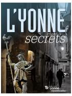 L'Yonne et ses secrets