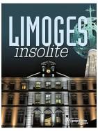 Limoges insolite