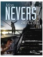 Mon Nevers secret