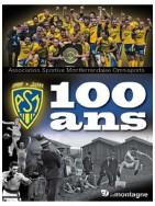 ASM 100 ans