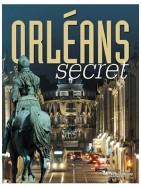 Orléans secret