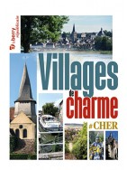 Villages de Charme Cher