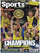 Champions - ASM Clermont Auvergne