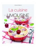 La cuisine limousine