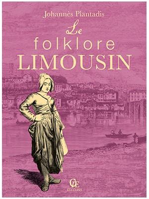 Le folklore limousin