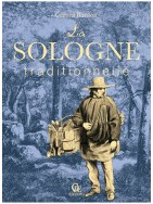La Sologne traditionnelle