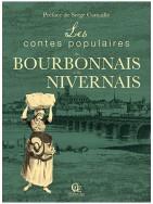 Les contes populaires du Bourbonnais et du Nivernais