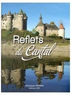 Reflets du Cantal