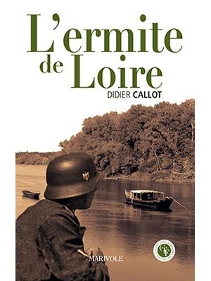 L'ermite de Loire