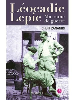 Léocadie Lepic