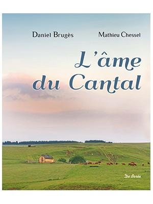 L'Ame du Cantal