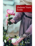 Madame Veuve Emilie