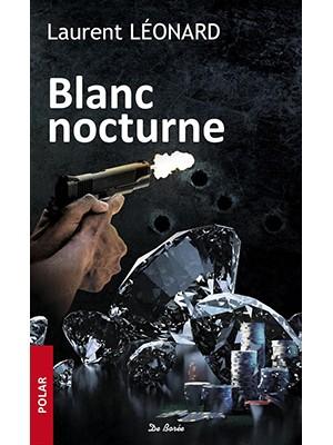 Blanc nocturne