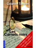 Les Carnets noirs