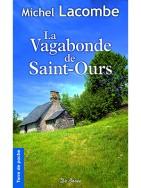 La Vagabonde de Saint Ours