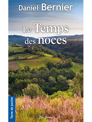 Le Temps des noces (Léona ***)
