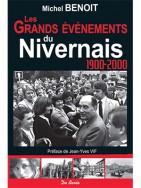Les grands événements du Nivernais