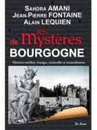 Les mystères de Bourgogne