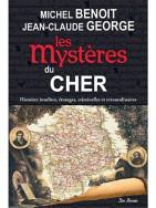 Les mystères du Cher