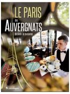 Le Paris des Auvergnats