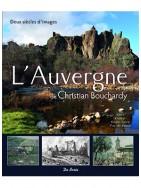 L'Auvergne de Christian Bouchardy