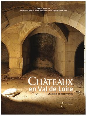 Châteaux en Val-de-Loire