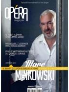 Opéra magazine n°135