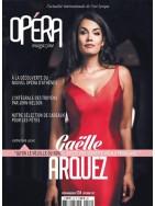 Opéra magazine n°134