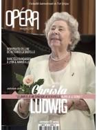 Opéra Magazine n°137