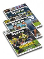 Sports Auvergne