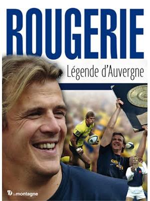 Rougerie, Légende d'Auvergne