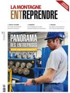 La Montagne Entreprendre – Panorama des Entreprises Limousin