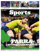 Sports Auvergne n°71