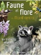 Faune et flore du Massif Central