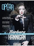 Opéra Magazine n°139