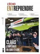 L'Echo Entreprendre n°2
