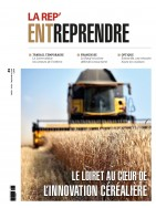 La Rep' Entreprendre n°2
