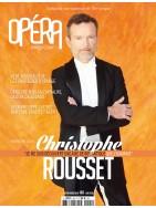 Opéra Magazine n°140